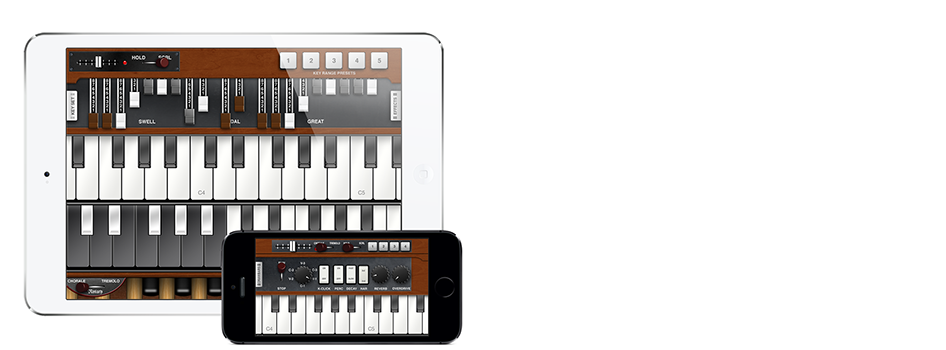 iPad946-350
